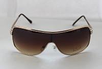 Практичные овальные очки от солнца для мужчин