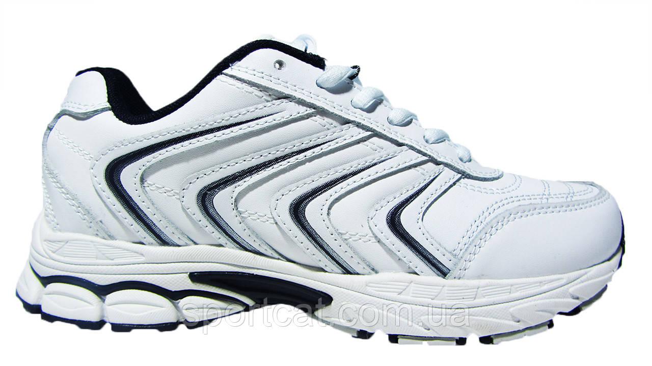 Мужские кроссовки Bona  Р. 41 42 43 44 45