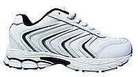 Мужские кроссовки Bona  Р. 41 42 43 44 45, фото 1
