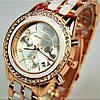 Красивые часы женские МК5259