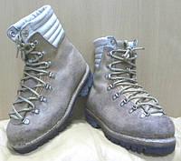 Горные ботинки Polsport, р.39
