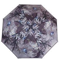 Складной зонт Zest Зонт женский автомат ZEST (ЗЕСТ) Z23745-2104