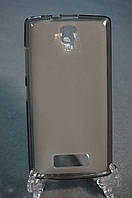 Чехол бампер силиконовый Lenovo A2010 A2580 A2860