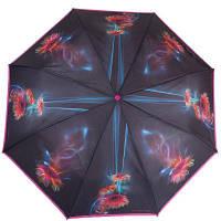 Складной зонт Zest Зонт женский автомат ZEST (ЗЕСТ) Z23745-1066