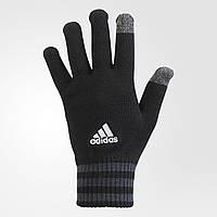Мужские перчатки Adidas Performance Tiro Gloves (Артикул: B46135)