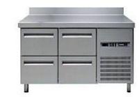 Холодильный стол Fagor MSP-150 4C (4 шухляды)