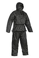 """Костюм влагозащитный облегченный """"AMEBA Mk-2"""" (Lightweight Waterproof Summer Suit), АКЦИЯ"""