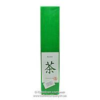 Чай китайский зеленый с жасмином порционный 28х5г