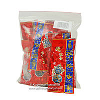 Чай китайский красный Экзотик ароматизированный порционный 10х5г