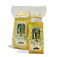 Чай Пуэр белый Выдержанный мини 10х5г