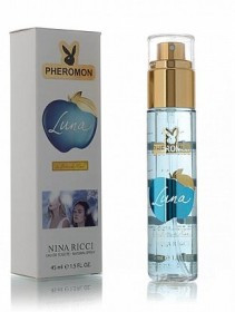 Pheromone Tube 45ml
