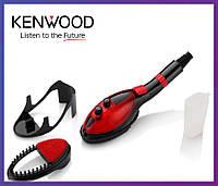 Ручной отпариватель Kenwood Portable Steamer