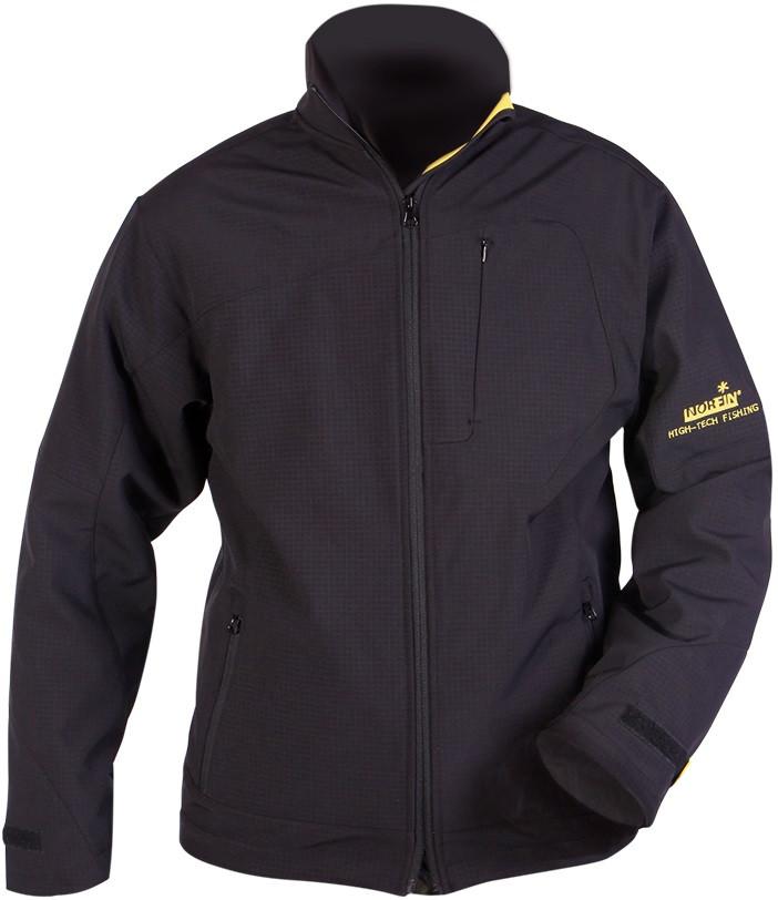 Куртка Norfin Soft Shell р.XL
