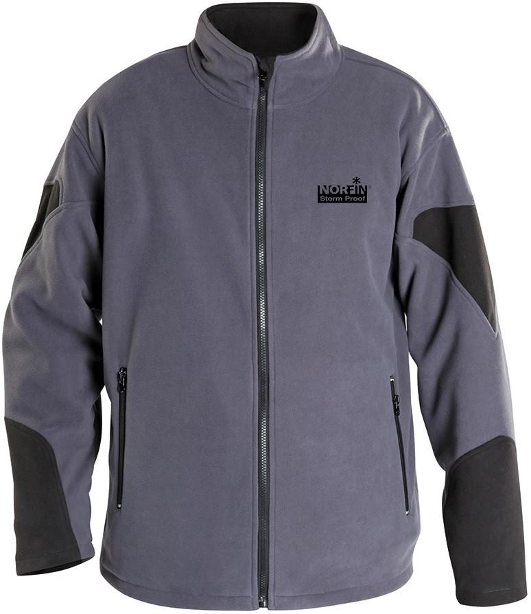 Куртка Norfin Storm Proof р.XL