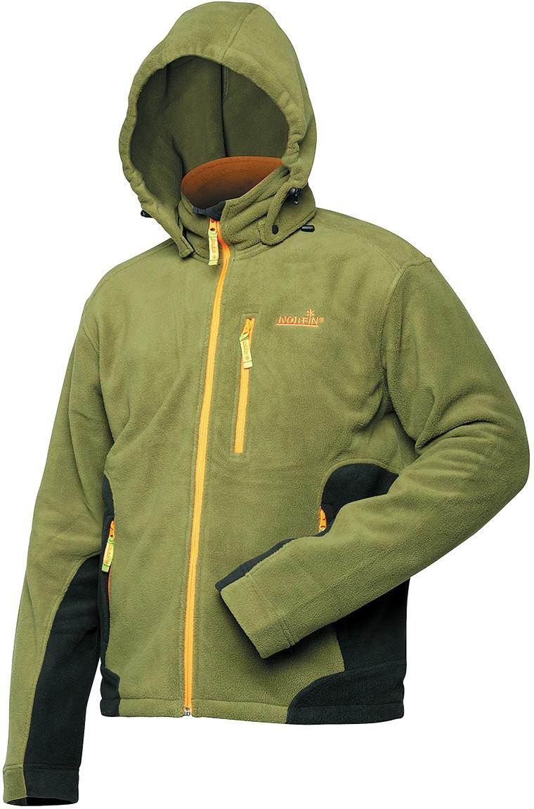 Куртка Norfin Outdoor р.XXL