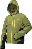 Куртка Norfin Outdoor р.XXXL