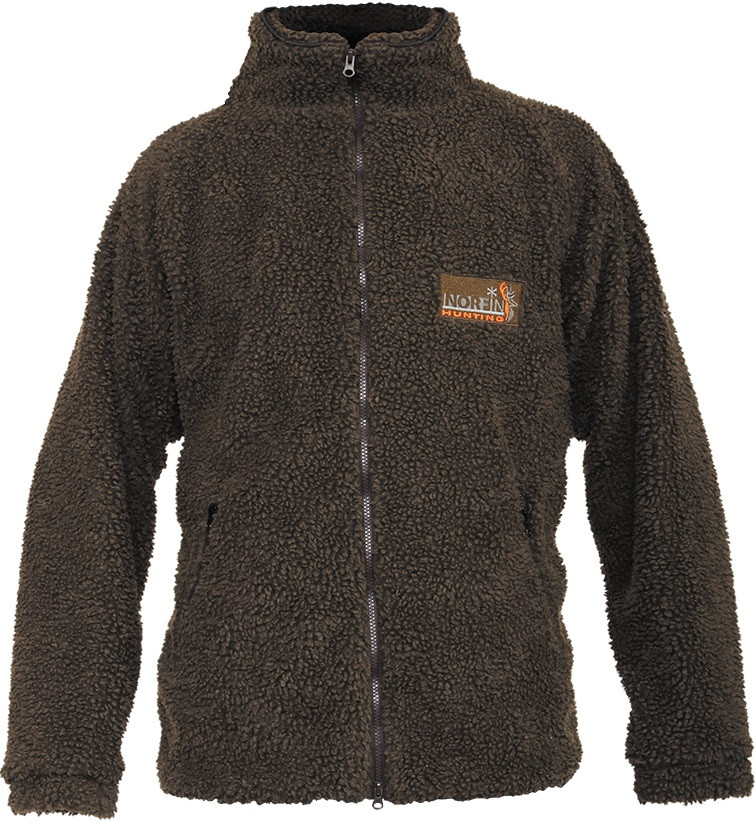Куртка Norfin Hunting Bear р.XXL