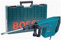 Отбойный молоток с патроном SDS-max Bosch GSH 11 E Professional