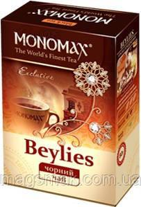 Чай Мономах Beylies, черный, 80 г