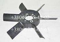 Вентилятор МТЗ