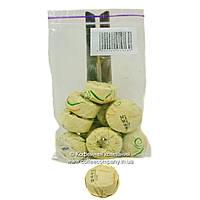 Чай Пуэр Шу Рис 2011 года мини 10х4г