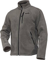 Куртка из флиса Norfin North Gray (476105-XXL)