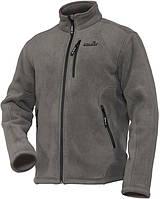 Куртка из флиса Norfin North Gray (476103-L)