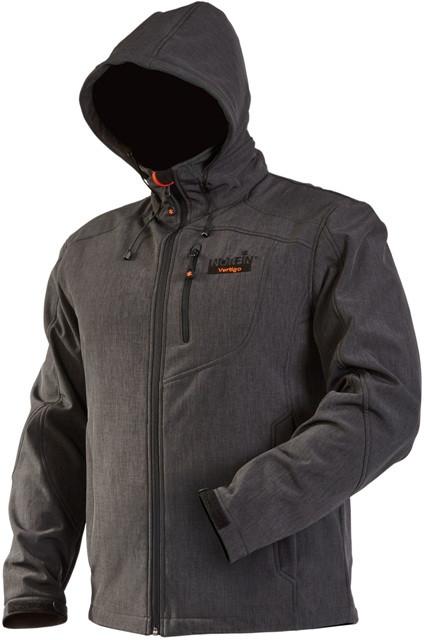 Куртка Norfin Vertigo р.XL