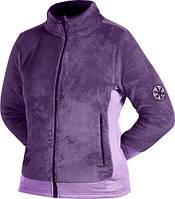 Куртка Norfin Moonrise Violet р.S