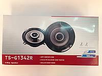 """Динамики автомобильные Pioneer TS-G1342R, 13 см (5"""")"""