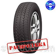 Літня шина 215/65R16C Aeolus AL01
