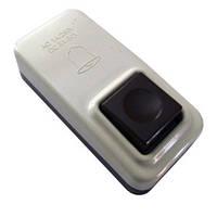 Кнопка для звонка электрического звонка 1A/250V DC3A/30V