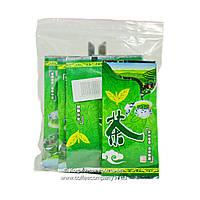 Чай Улун Те Гуань Инь Слабоферментированный порционный 10х5г