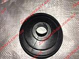 Пильник шруса Ваз 2108 2109 21099 2110 2115 2170 зовнішній БРТ голий, фото 5