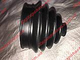 Пильник шруса Ваз 2108 2109 21099 2110 2115 2170 зовнішній БРТ голий, фото 2