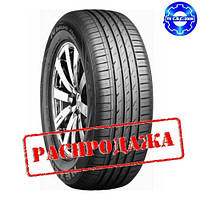 Летняя шина 235/60R16 Nexen N-Blue HD Plus