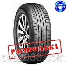 Літня шина 235/60R16 Nexen N-Blue HD Plus