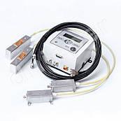 Расходомер–счётчик ДНЕПР 7У для измерения воздуха
