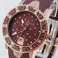 Часы ULYSSE NARDIN LADY DIVER Starry Night.кл.ААА