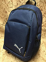 Спортивный рюкзак Puma синий