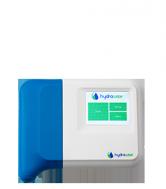 Контроллер управления поливом с Wi-Fi HC-6 для 6 зон полива(внутренний). Пульт управления поливом.