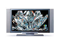 """Hitachi"" - ремонт плазменных, LCD, LED TV."