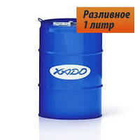 С бочки XADO Atomic Oil 10W-40 4T MA SuperSynthetic