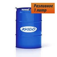 С бочки XADO Atomic Oil 10W-60 4Т MA