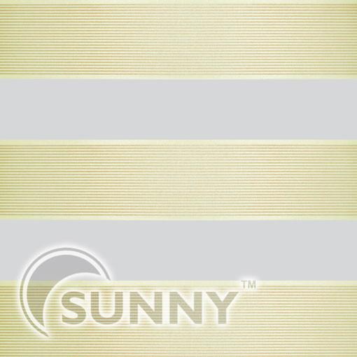 Тканевые ролеты День-ночь DN-Harmony 02