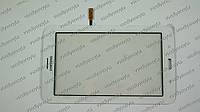 "Тачскрин (сенсорное стекло) для Samsung Galaxy Tab 3 T111, 07.0"", белый (3G version)"