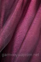 Органза однотонная Фиолетовый