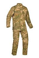 """Костюм военный камуфляжный """"FCS"""" (Frogman Combat Suit)"""