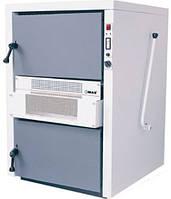 Котел твердотопливный EMAS 308 (E.C.A.) 52,3 кВт