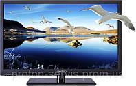 """""""Liberton"""" - ремонт плазменных, LCD, LED TV."""